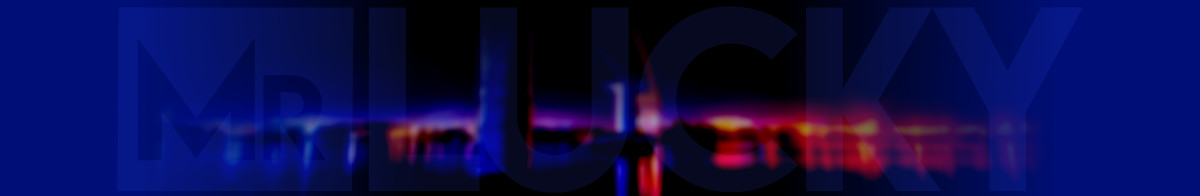 /floatingFooterBanner/Background-bottom.jpg